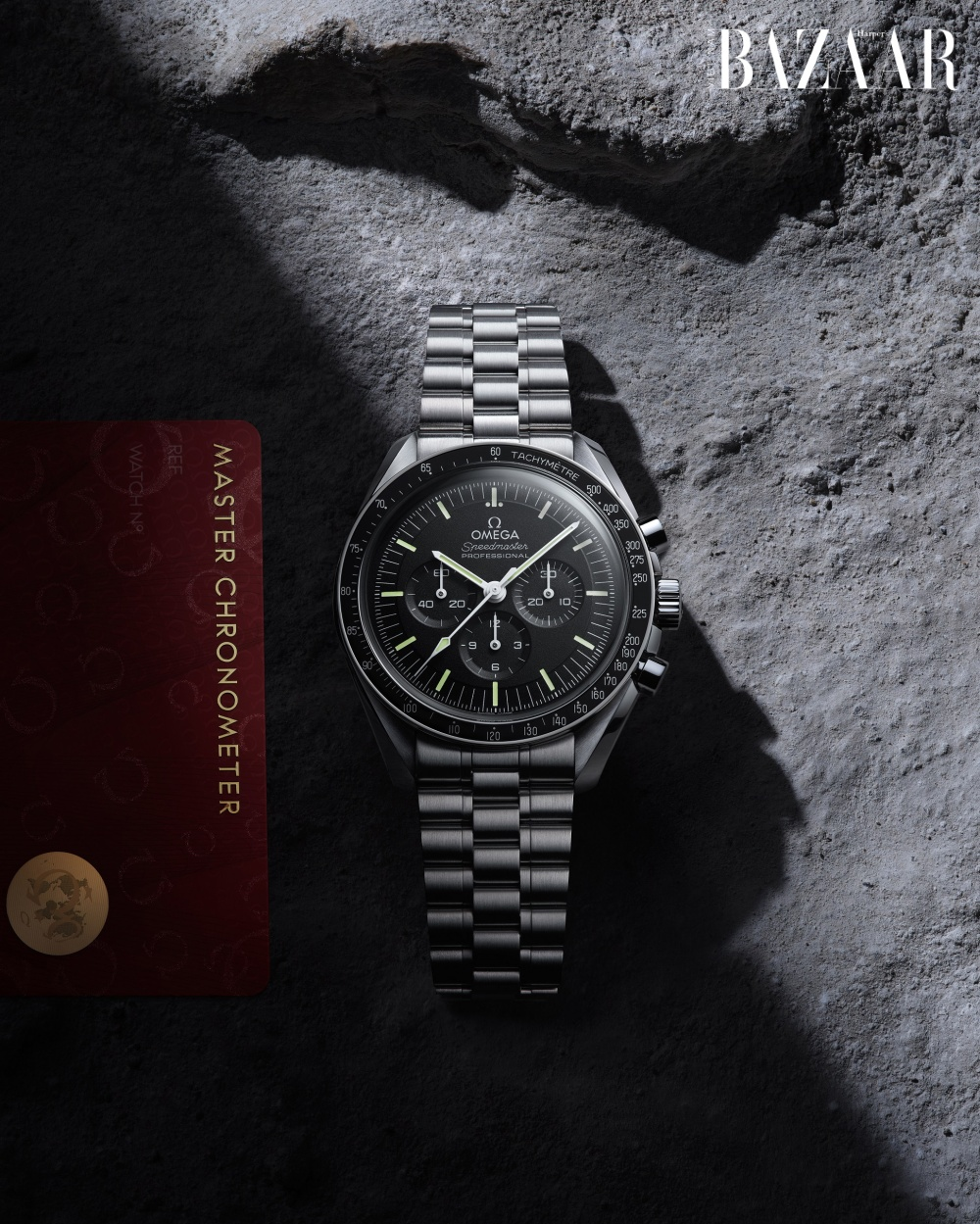 BZ-OMEGA-Speedmaster-Moonwatch-2021-hinh-anh-1