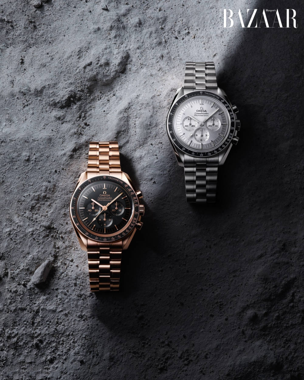 BZ-OMEGA-Moonwatch-2021-hinh-anh-44