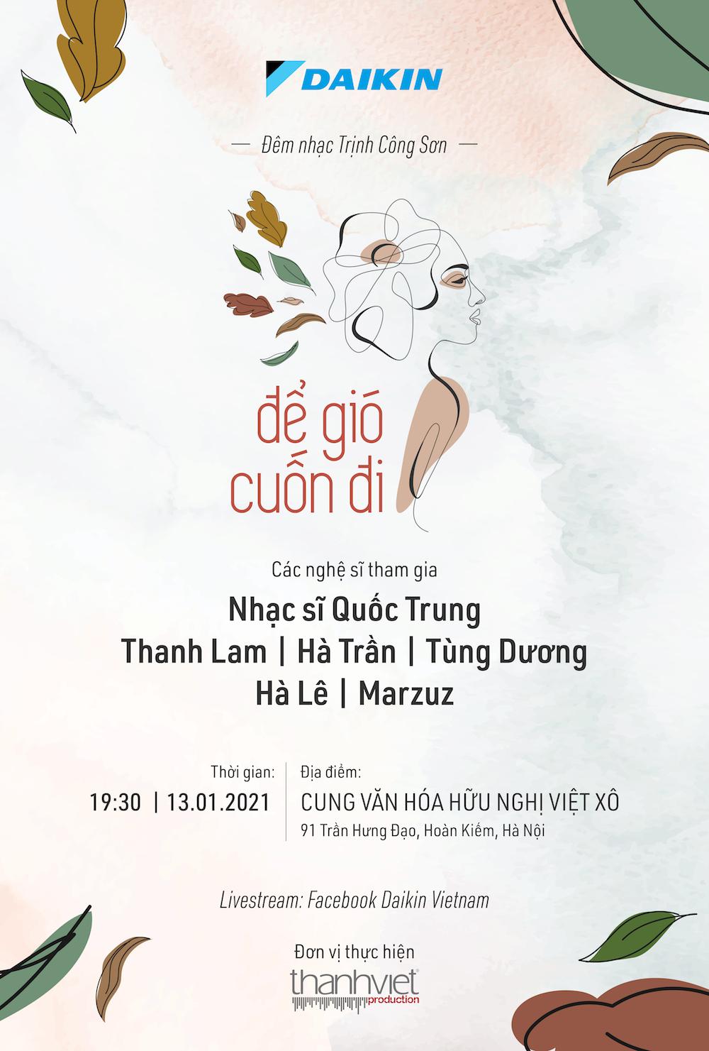 BZ-concert-De-gio-cuon-di-hinh-anh-1