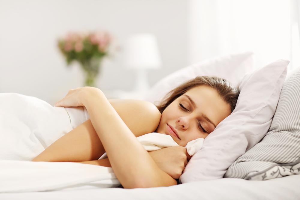 cách làm tỉnh ngủ ngay lập tức