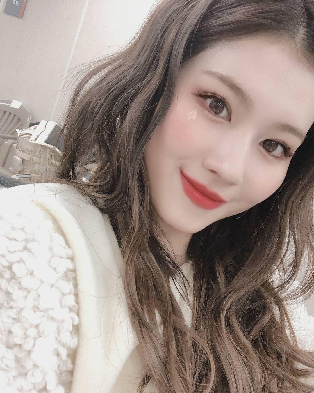 Mẹo trang điểm mắt Hàn Quốc của các idol tạo đôi mắt to tròn, bừng sáng 3