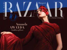 BZ-nguoi-mau-Amanda-Awayda-hinh-anh-ava