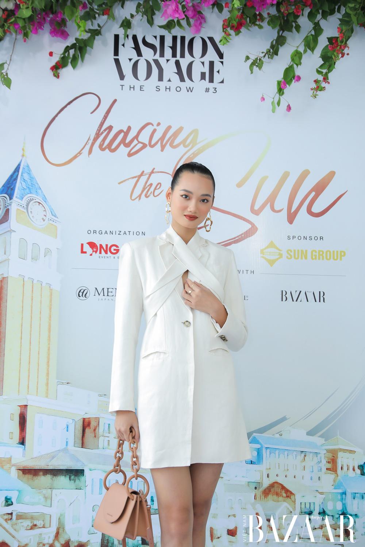 Fashion Voyage sẽ trở lại trong ánh chiều tà trên đảo ngọc Phú Quốc 8