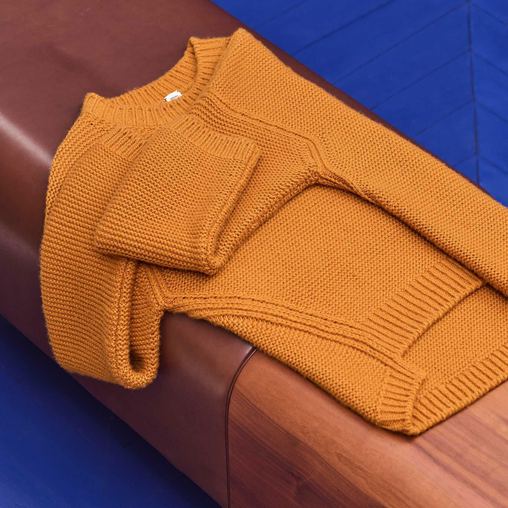 Vì sao quần áo bị xù lông vải, và 4 cách khắc phục 1