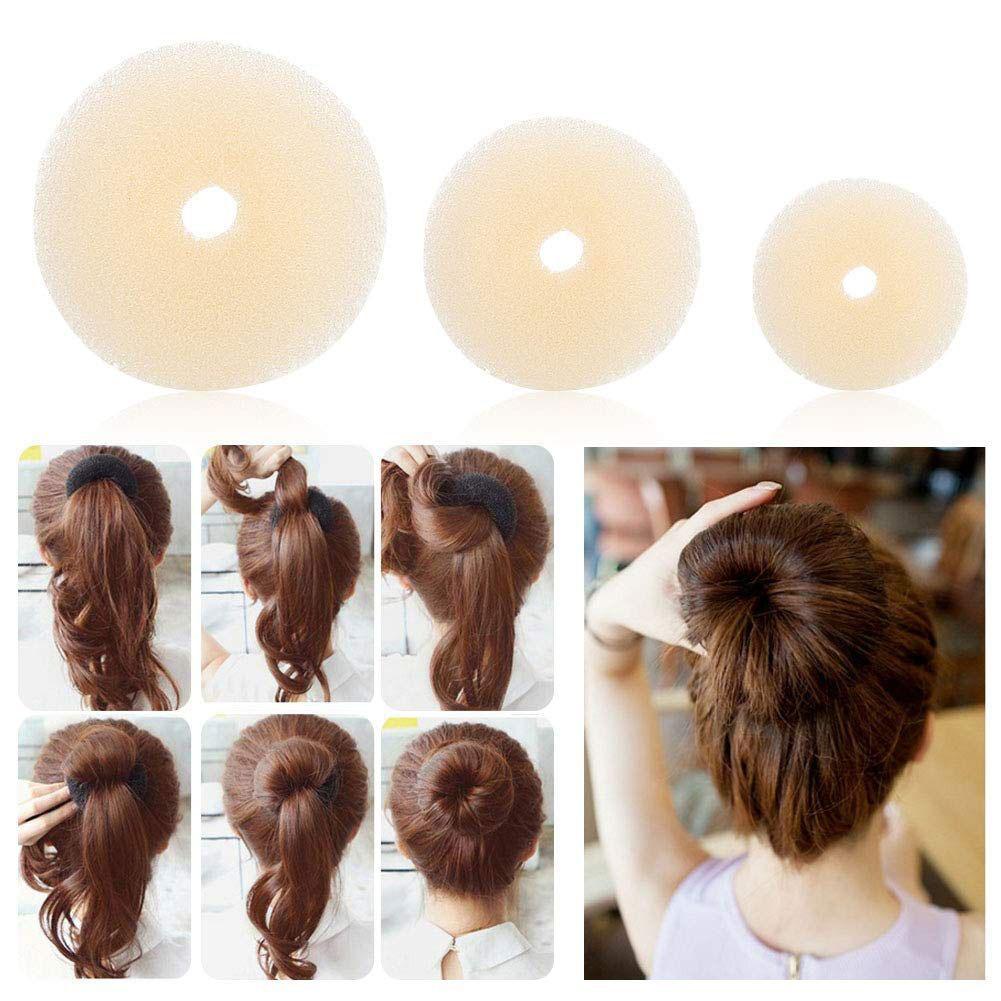 6 kiểu tóc đài các nhất để diện cùng áo dài Tết 2