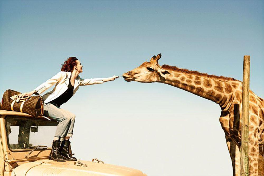 Băn khoăn có nên mua túi Louis Vuitton Keepall? Hãy đọc bài review này 1
