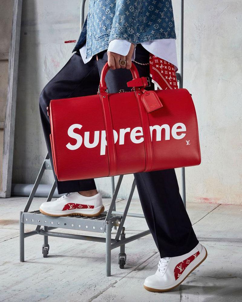 Băn khoăn có nên mua túi Louis Vuitton Keepall? Hãy đọc bài review này 14