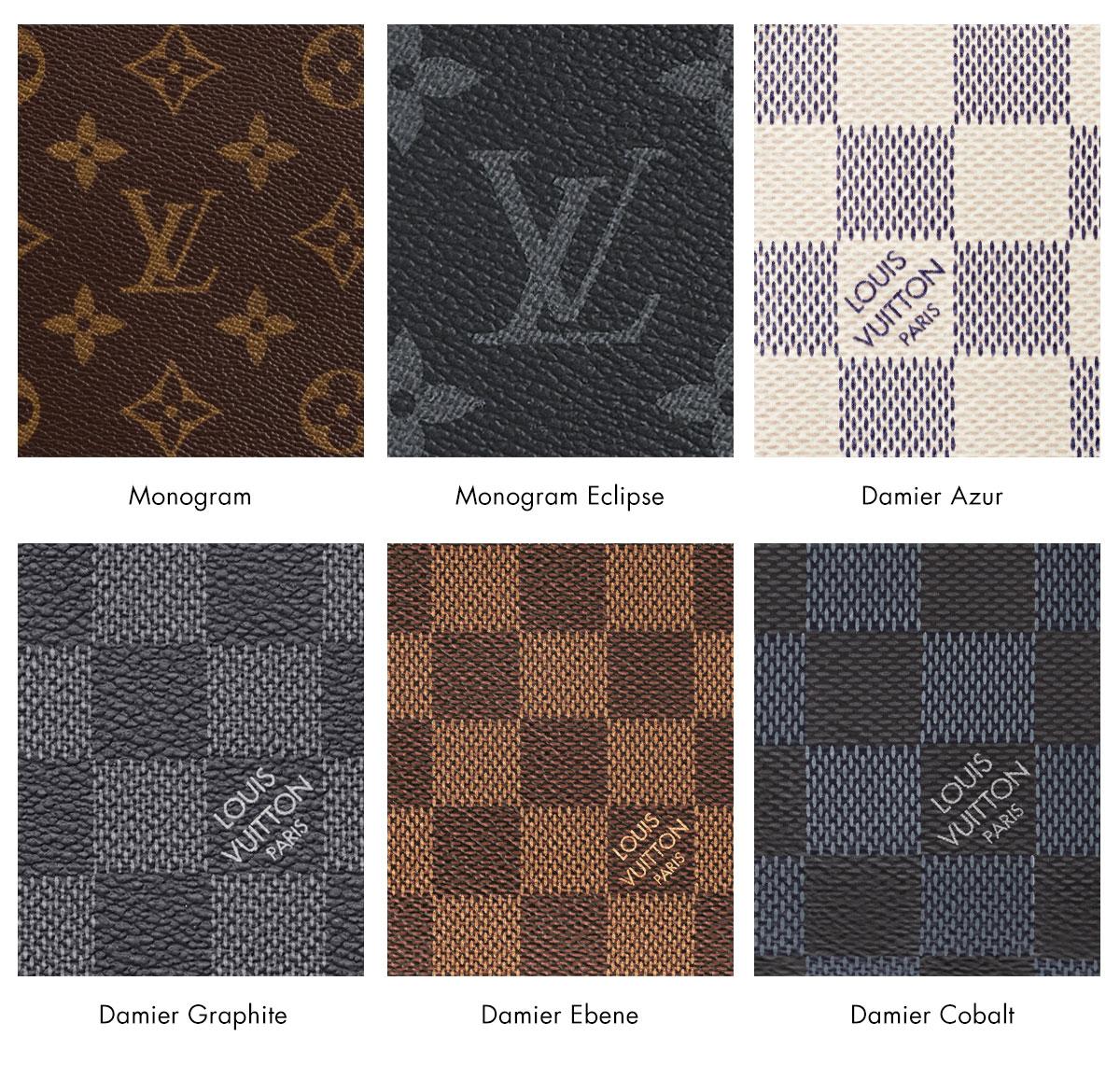 Băn khoăn có nên mua túi Louis Vuitton Keepall? Hãy đọc bài review này 10