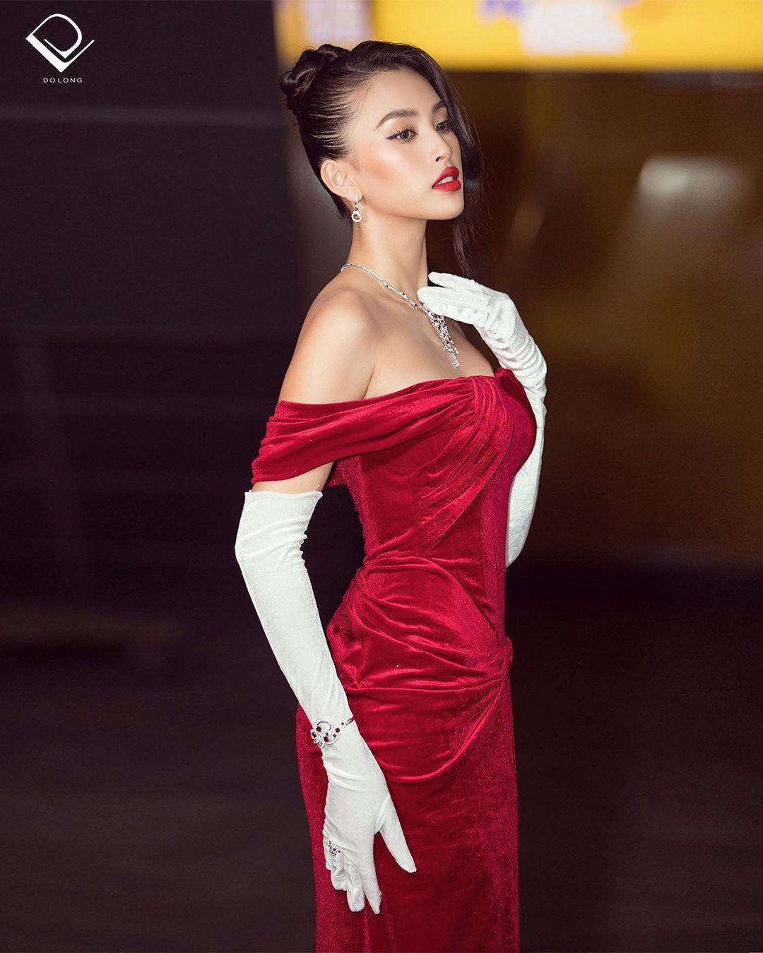 Xu hướng áo corset trở lại vì phim Netflix Bridgerton 7