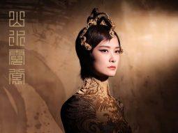 15 năm sự nghiệp không scandal của Lý Vũ Xuân, host Thanh Xuân Có Bạn 3