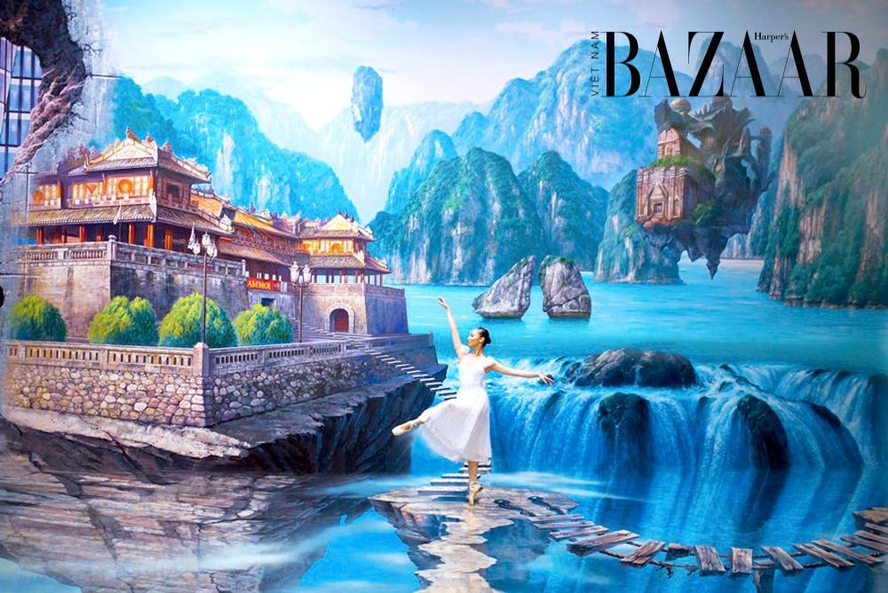 BZ-02-21-FASHIONABLE-LIFE-3D-ARTINUS-GALLERY-4