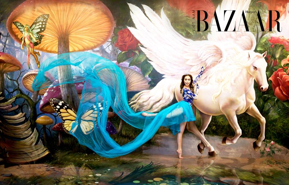 BZ-02-21-fashionable-life-3d-artinus-gallery-2