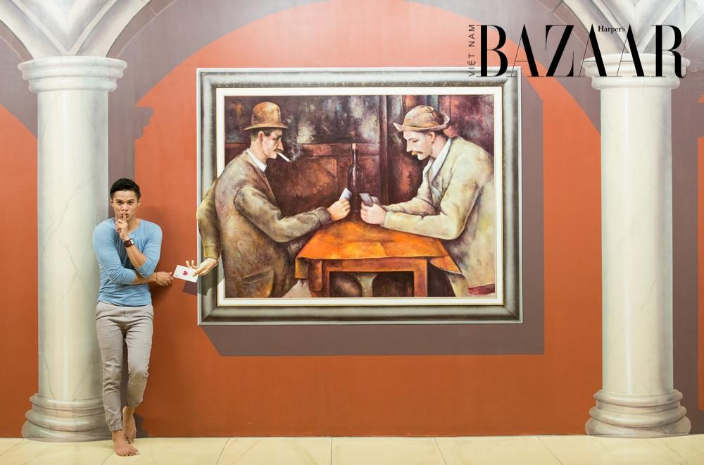 BZ-02-21-fashionable-life-bao-tang-tranh-3D-artinus-9