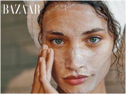 BZ-beauty-ceramide-la-gi-feature-image