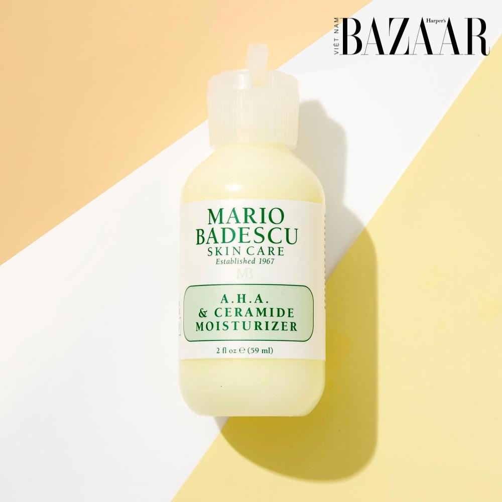 BZ-beauty-ceramide-la-gi-mario-badescu