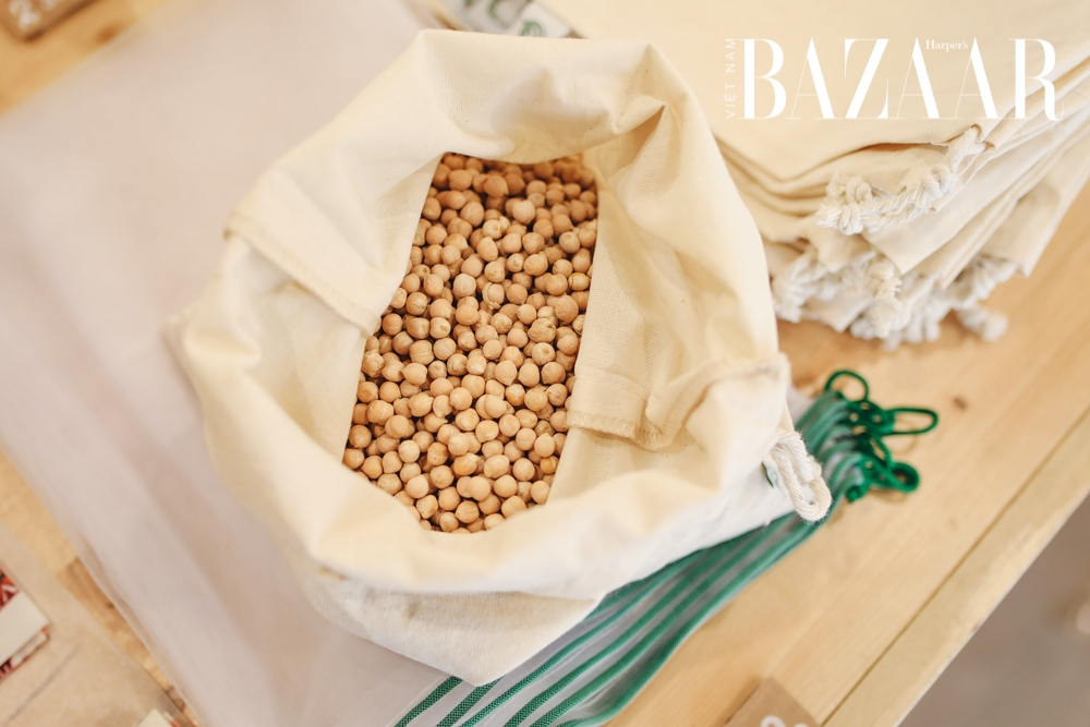 BZ-beauty-ceramide-la-gi-soybean