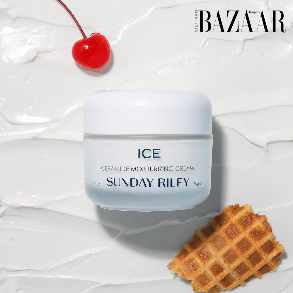 BZ-beauty-ceramide-la-gi-sunday-riley-ice-cream-cream
