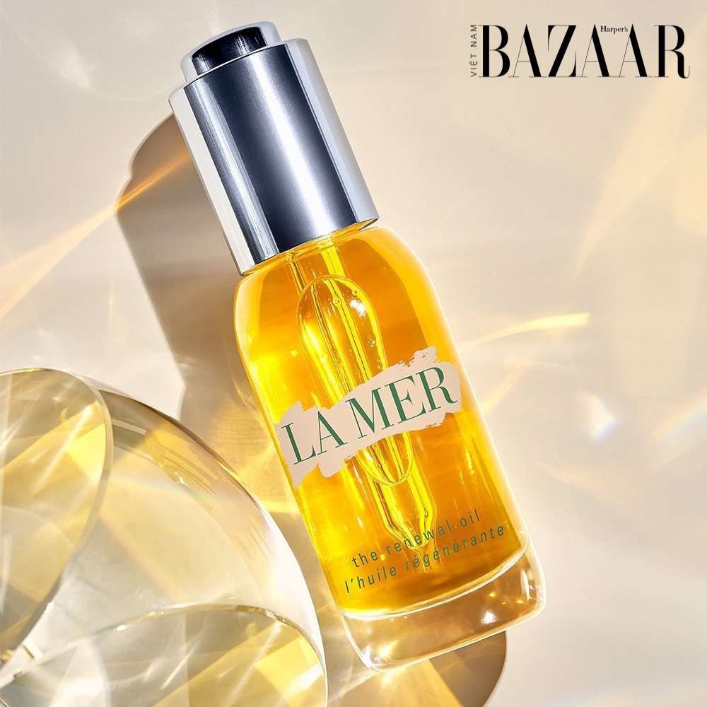 BZ-skincare-at-night-dau-duong-da-lamer