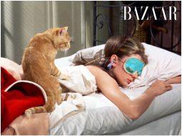 BZ-duong-da-ban-dem-feature-image-golden-age-cinema
