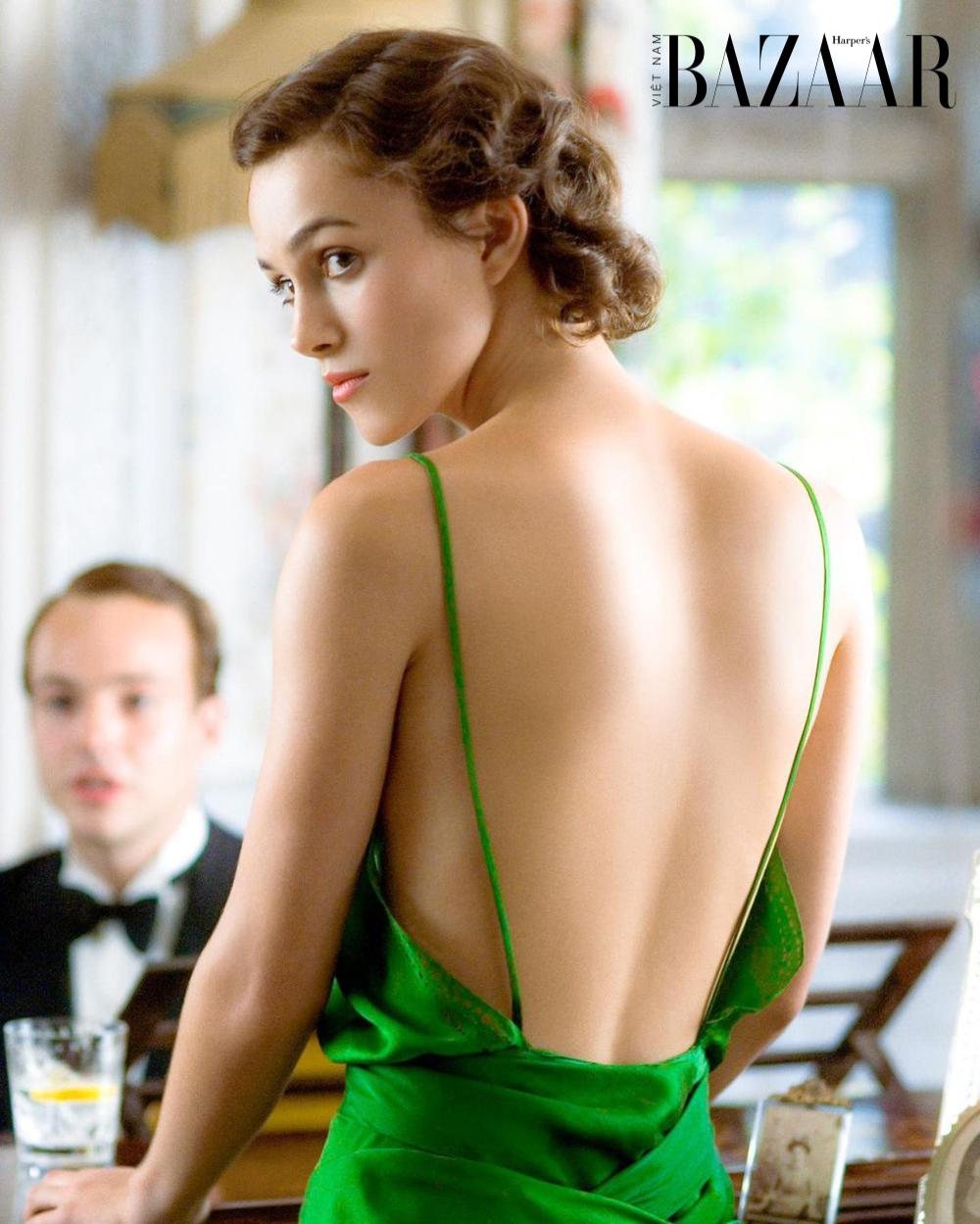 BZ-green-dress-on-screen-keira-atonement-2-keiracknightleys