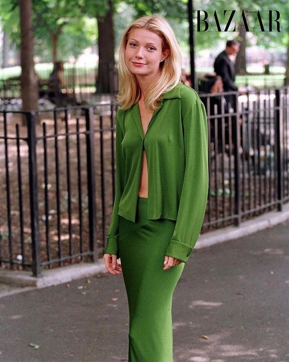 BZ-green-dress-on-screen-paltrow-great-expectations-1998-1-culturedzz