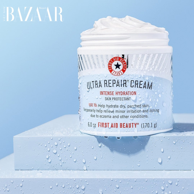 BZ-skincare-replace-surgery-first-aid-beauty-repair-cream
