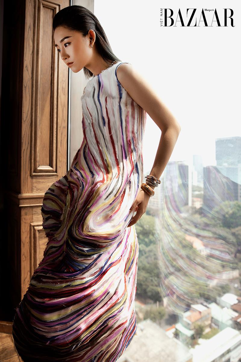 Fashion Voyage Designer công bố 7 nhà thiết kế trình diễn tại Nam Phú Quốc 3