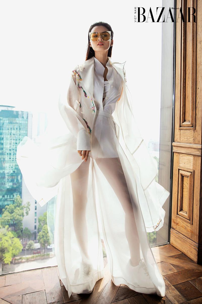 Fashion Voyage Designer công bố 7 nhà thiết kế trình diễn tại Nam Phú Quốc 1