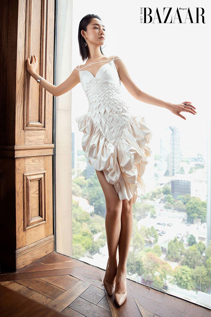 Fashion Voyage Designer công bố 7 nhà thiết kế trình diễn tại Nam Phú Quốc 2
