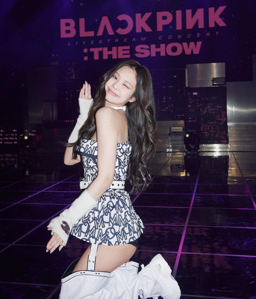 Thực hư tin đồn G-Dragon và Jennie BLACKPINK hẹn hò