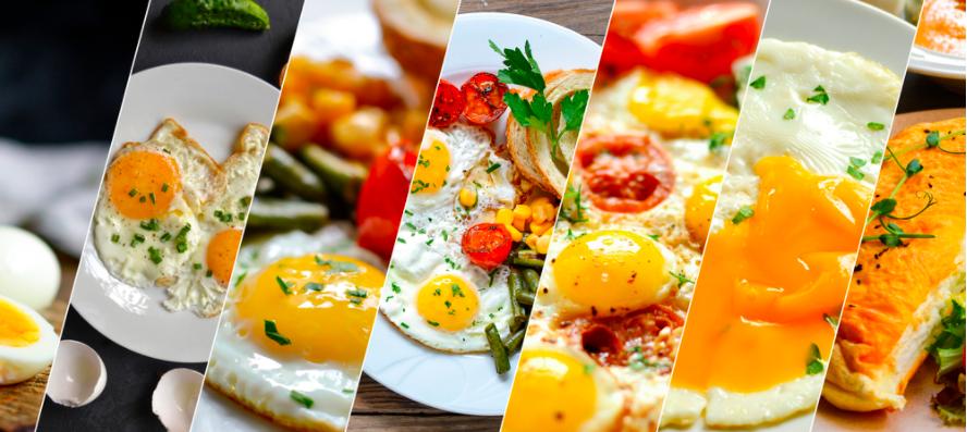 Chế độ ăn kiêng das diet ngày thứ nhất