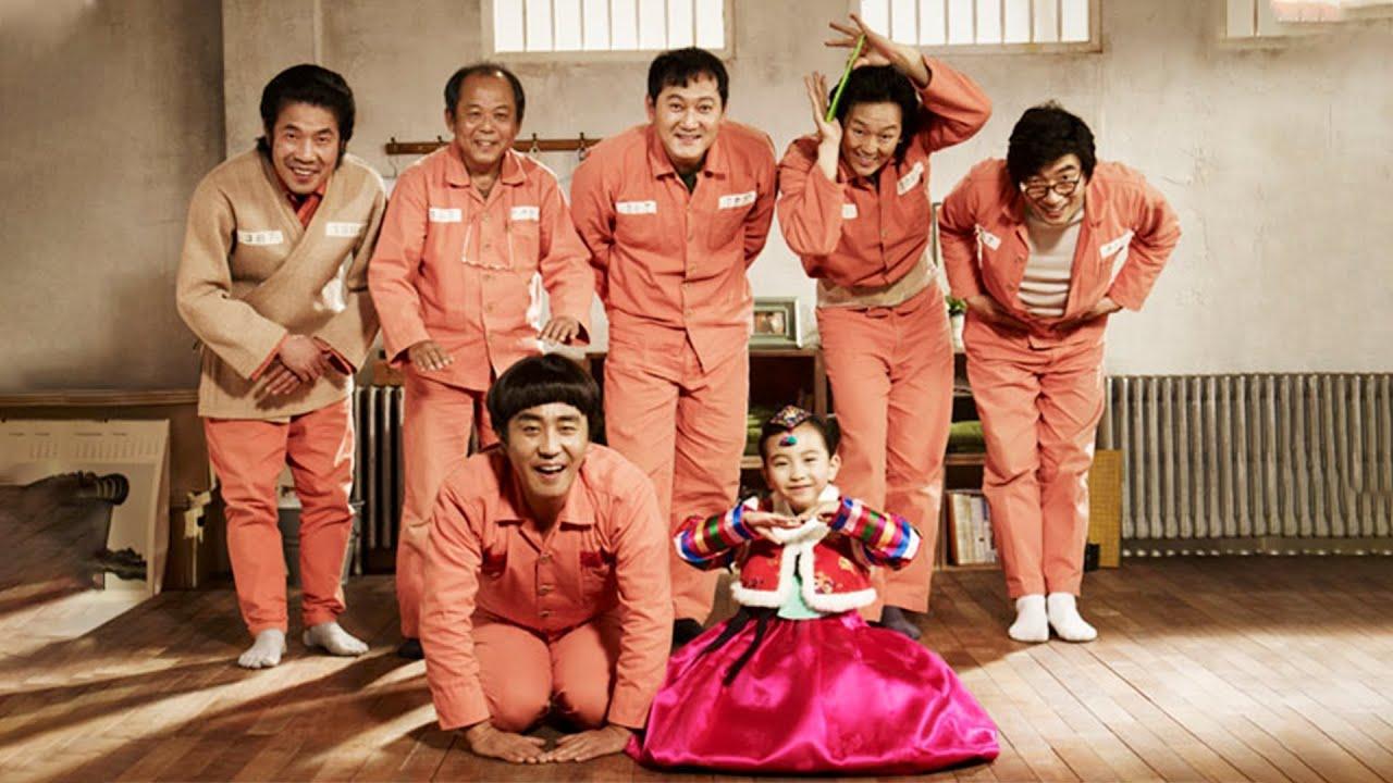 Phim ngắn Hàn Quốc hay về tình yêu