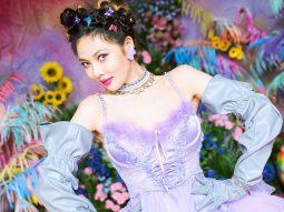 8 điều có thể bạn chưa biết về HyunA, nữ hoàng gợi cảm của làng Kpop