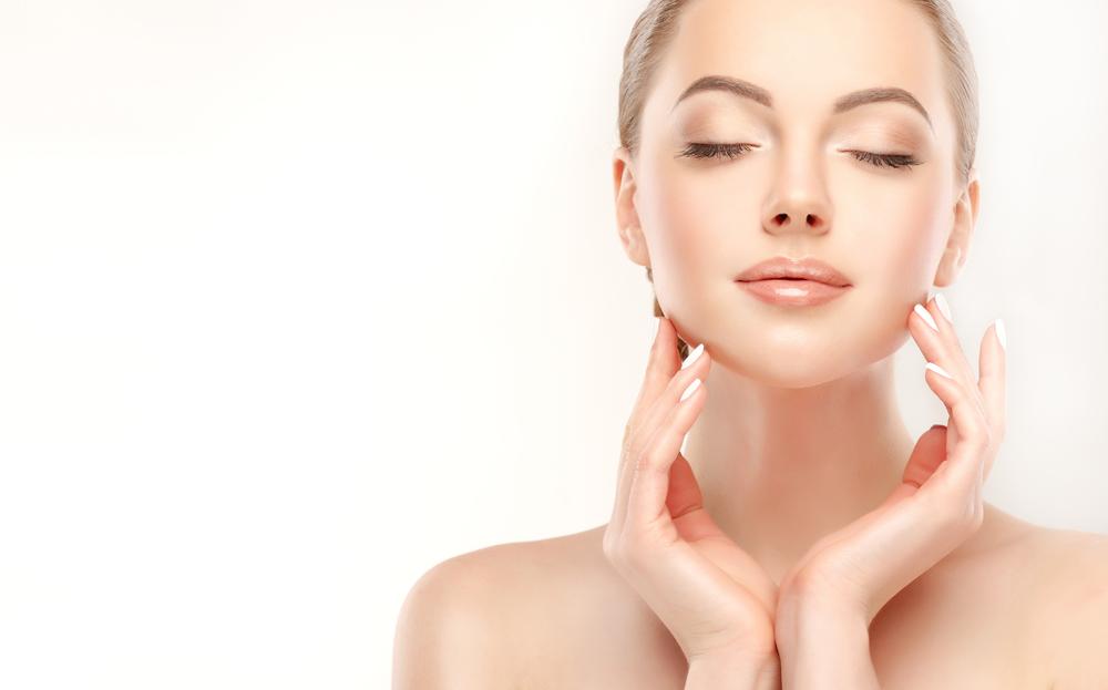 Công dụng của biotin tăng cường sức khỏe làn da
