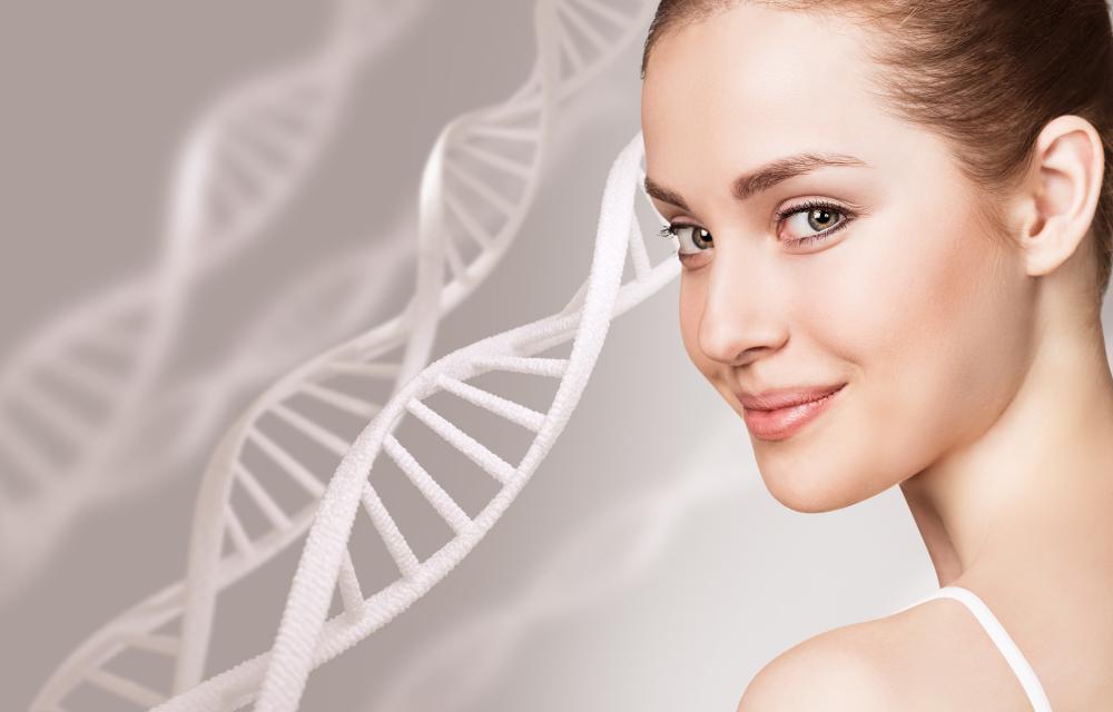 collagen giúp trẻ hóa làn da