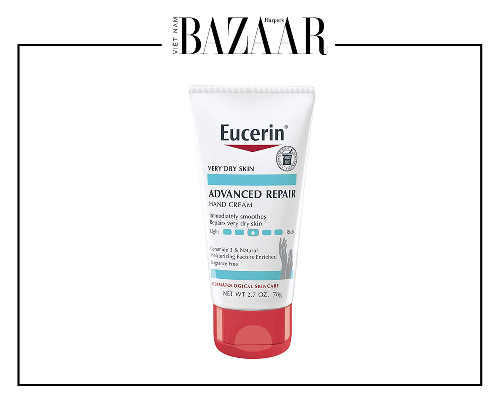 BZ-beauty-ceramide-la-gi-eucerin-advanced-hand-cream