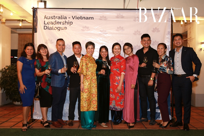 AVLD's-Board-Directors,-Alumni-and-Steering-Committee