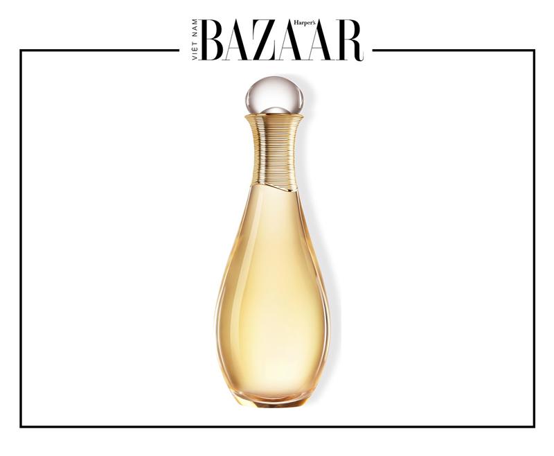 BZ-body-oil-dior-dry-sliky-oil-harpers-bazaar-watermark-2