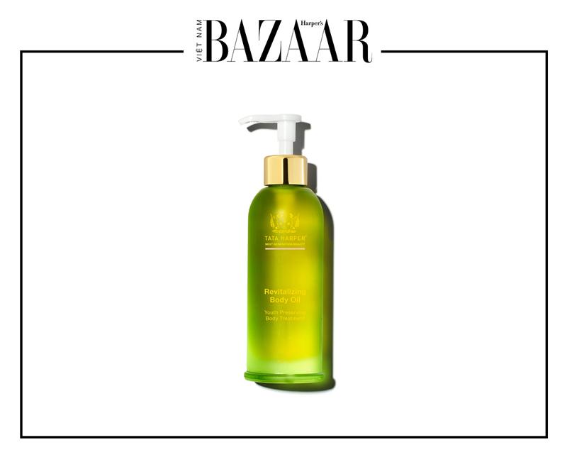 BZ-body-oil-vs-body-lotion-template-shopping-harpers-bazaar-watermark-2