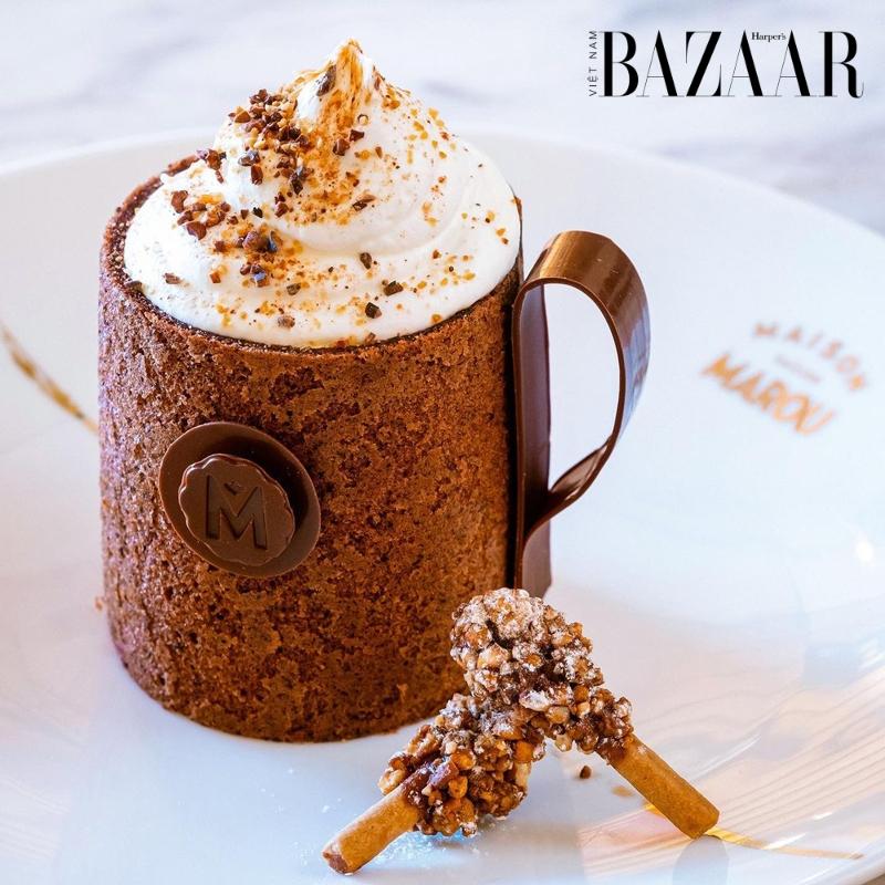 BZ-hormone-hanh-huc-caffeine