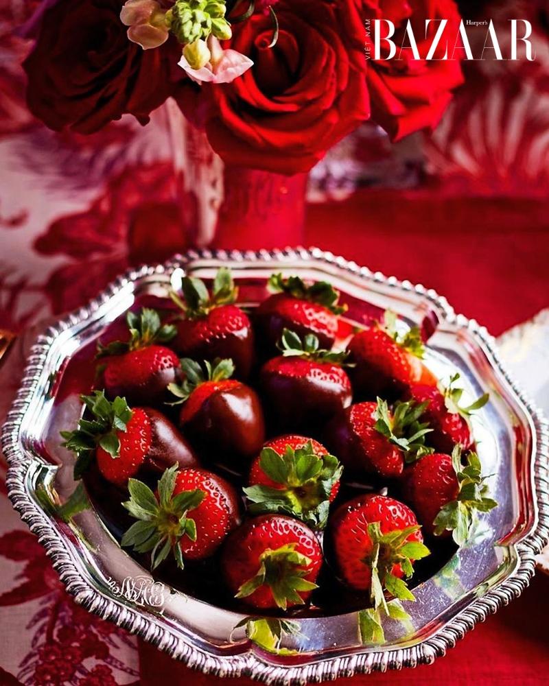 BZ-hormone-hanh-phuc-cake-strawberry