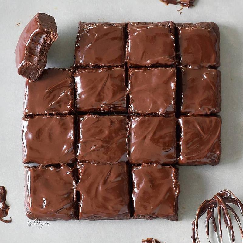 BZ-chocolate-hormone-hanh-phuc-chocolate-tuoi--ssweetrecipes