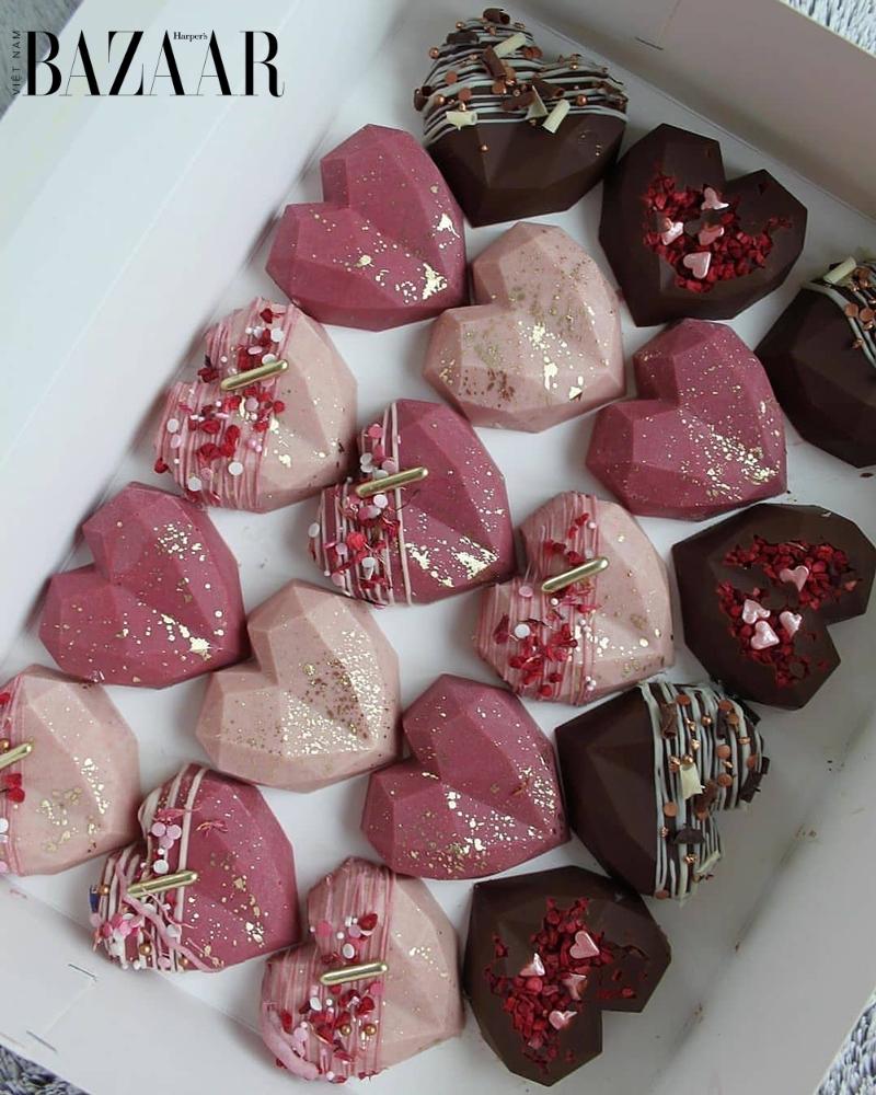 BZ-chocolate-hormone-hanh-phuc--ssweetrecipes