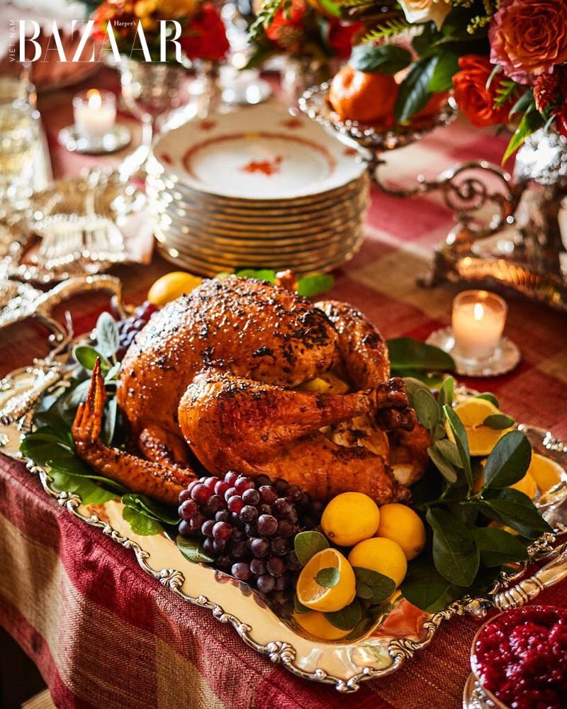 BZ-hormone-hanh-phuc-turkey