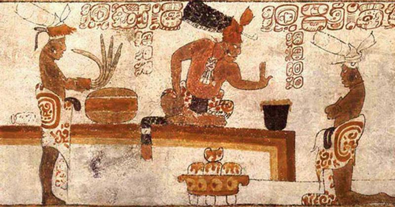 BZ-chocolate-hormone-hanh-phuc-xocolatl-maya-history-daily