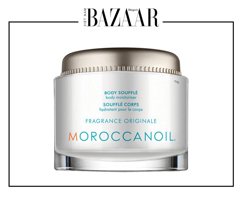 BZ-duong-am-da-body-oil-and-body-lotion-Moroccanoil-Body-Soufflé