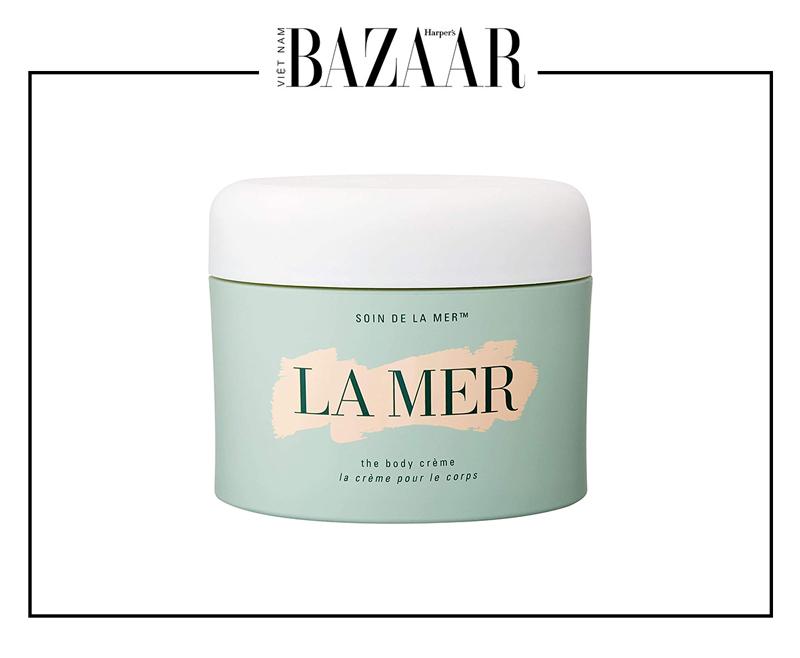 BZ-lamer-body-ceme-amazon