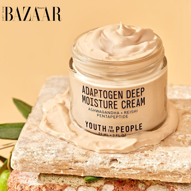 BZ-nam-linh-chi-youth-to-the-people-cream