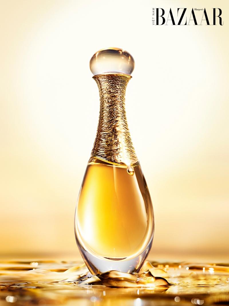 BZ-summer-perfume-Dior-Jadore-LOr-Essence-de-Parfum