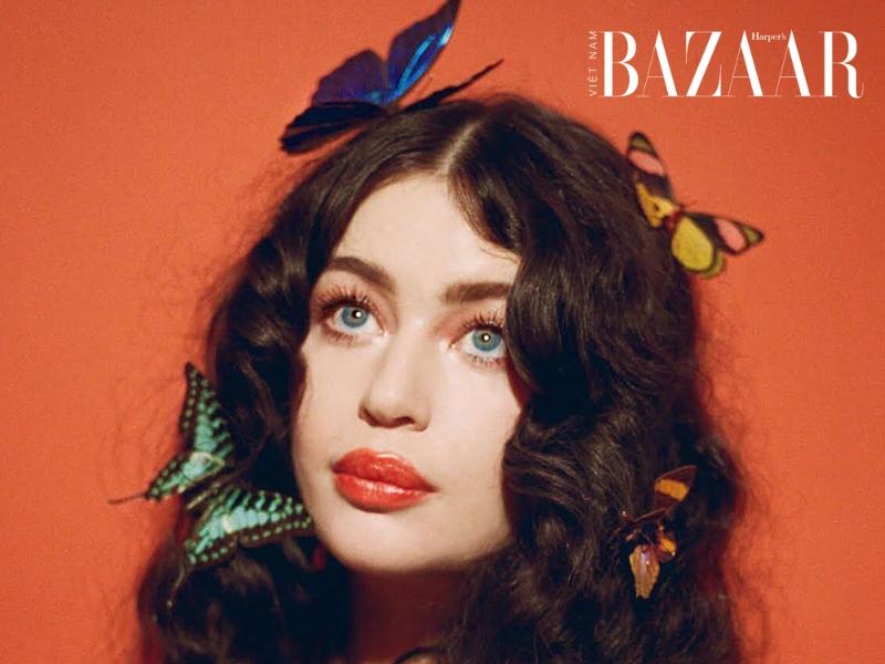 BZ-women-perfume-feature-image